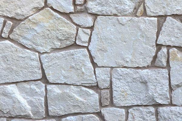 Blanco Flagstone