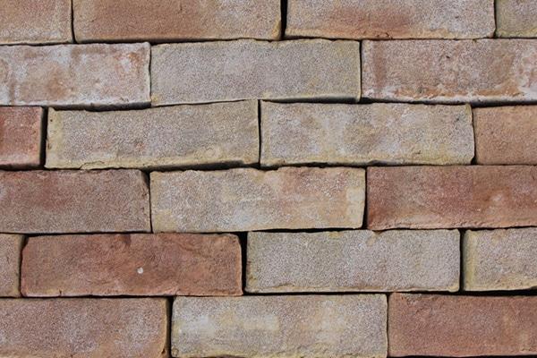 San Amaro Brick