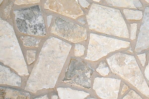 Tuscan Limestone Flagstone
