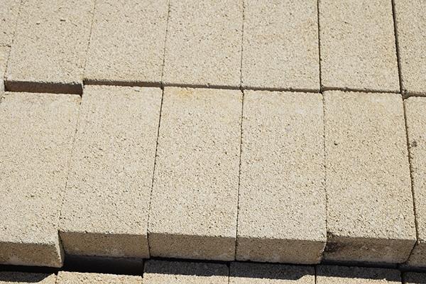 Utility Brick