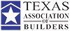 Texas Assoc of Builders Logo
