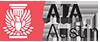 AIA Austin Logo