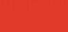 ASID Texas Logo