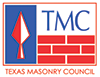 Texas Masonry Council Logo